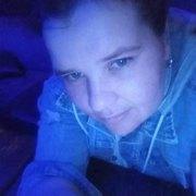 Ольга, 33, г.Алапаевск