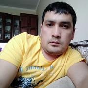 Nurali Sultanov, 29, г.Новочеркасск