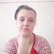 Екатерина, 24, г.Заринск