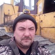 Юрий, 45, г.Новая Ляля