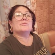 Кристина, 30, г.Оренбург