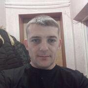 Юрий 40 Забайкальск