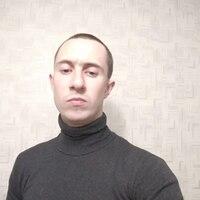 Евгений, 29 лет, Овен, Москва