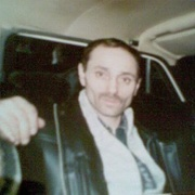 Виктор, 54, г.Канск