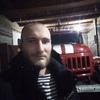 Николай, 29, г.Красноярск