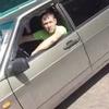 Константин, 44, г.Янаул