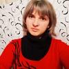 Евгения, 30, г.Новокузнецк