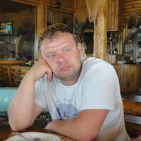 Егор, 42 года, Скорпион, Березовский