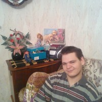 ДМИТРИЙ ФИЛАТЕНКОВ, 23 года, Скорпион, Донецк