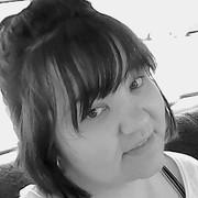 Ирина 31 год (Водолей) Чита