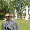 павел, 34, г.Лиман