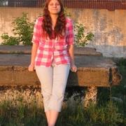 Наталия, 26, г.Конотоп