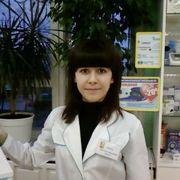 Анастасия 35 Новокуйбышевск