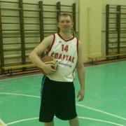 Сергей, 36, г.Тихвин