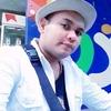 Rudy, 28, г.Джакарта