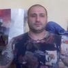 петър, 41, г.Варна