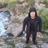 Мустафа, 20, г.Бишкек
