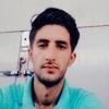 Ibrahim, 24, г.Баку