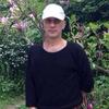 ЛЕОНИД, 50, Первомайськ