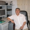 Нурсеит, 50, г.Кара-Балта