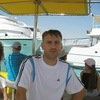 Сергей, 40, г.Шатура