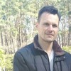 Андрей, 42, г.Черкассы