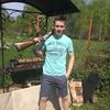 Александр, 25, г.Михайловка