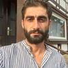 Стефан, 36, г.Кобленц