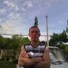 Влад, 50, г.Крымск