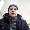 Кирилл, 30, г.Куровское