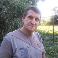 Aлександр Кабаев, 51 год, Козерог, Нижний Новгород
