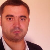 Валентин, 37 років, Риби, Львів