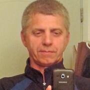 juri, 57, г.Торонто