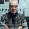 idor, 53, г.Тосно