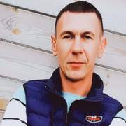 Владимир, 33, г.Молодечно