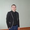 Валера, 21, г.Оленегорск