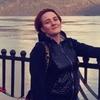 Александра, 23, г.Комсомольск-на-Амуре
