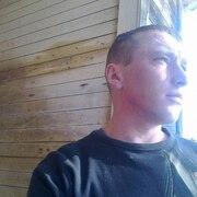 Паша, 39, г.Подпорожье