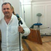 Яков 54 года (Дева) хочет познакомиться в Ницца