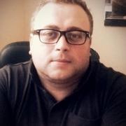 Андрей 37 лет (Рыбы) Арциз