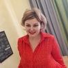Виктория, 49, г.Ростов-на-Дону