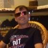 Marat, 42, Syzran
