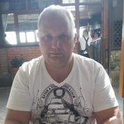 Aleksej, 38