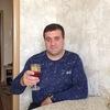 Оганнес, 41, г.Успенское