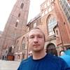 Алексей, 31, г.Сокулка
