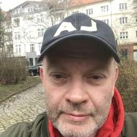 Дима, 52 года, Лев, Берлин
