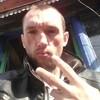 Андрей, 29, г.Лиски (Воронежская обл.)