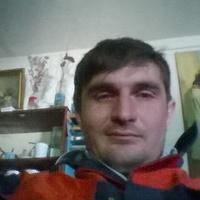 Денис, 32 года, Лев, Алматы́