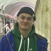 Сафаев, 53, г.Нижний Новгород