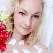 Екатерина Дорогий 30 Красноярск